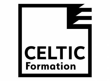 Zoom sur ... CELTIC FORMATION